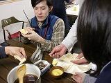 20110327_大沼−FT計画発表 (2) - コピー.jpg