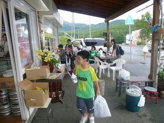 20110810015福島キッズ.JPG