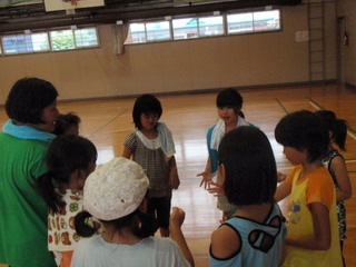 20110810061福島キッズ.JPG
