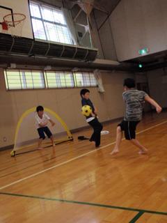 20110810065福島キッズ.JPG