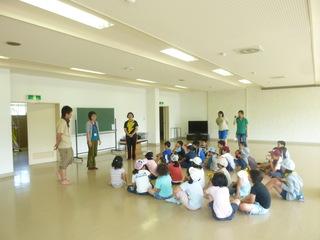 20110811003福島キッズ.JPG
