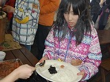 20120326_大沼朝食 (26).jpg