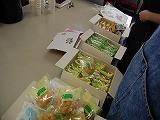20120326_大沼−昼食 (56).jpg