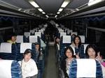 PAよりバス出発.jpg
